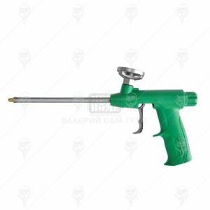 Пистолет за полиуретанова пяна Akfix