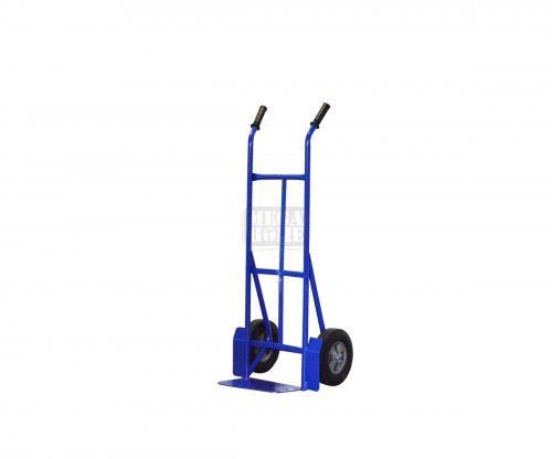 Транспортна количка DJODI 250 ST