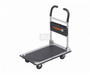 Платформена количка К2М 150 кг