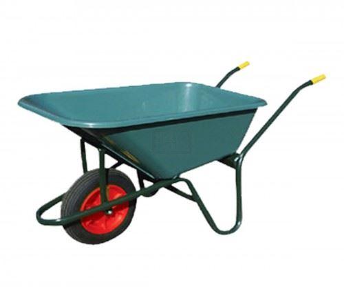 Градинска количка DJTR 100