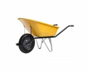 Строителна количка DJTR CARGO BATI