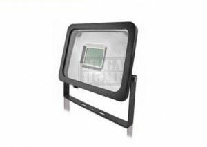 LED Прожектор Erba 12 - 56 LED 10 - 50 W