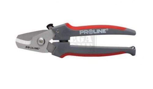 Клещи резачки за кабели Proline 185 мм