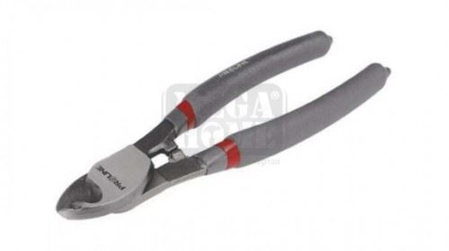 Клещи резачки за кабели Proline 160 - 210 мм
