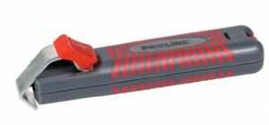 Нож за изолации Proline 8 - 28 мм