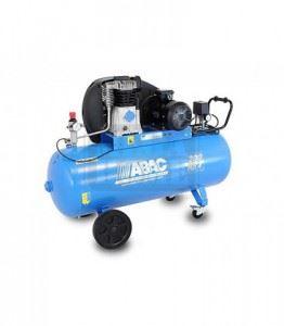 Въздушен компресор Abac A29B 200 CT3/320