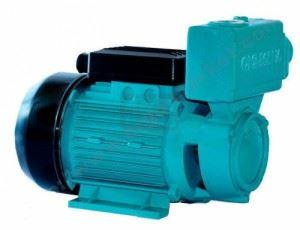 Самозасмукваща водна помпа Aquasystem WZ 250