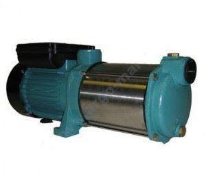 Mногостъпална помпа Aquasystem MHI 2200 Inox