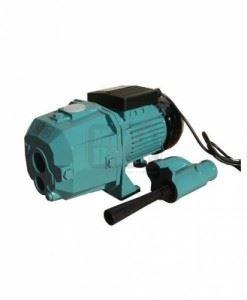 Градинска помпа Aquasystem DP 355AY с ежектор