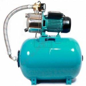 Хидрофорна помпа Aquasystem JY 1000/50
