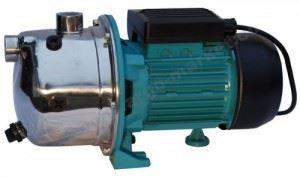 Самозасмукваща водна помпа Aquasystem JY 1000