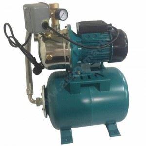 Хидрофорна помпа Aquasystem JET 100SS/50