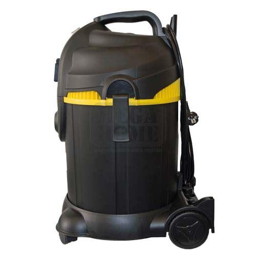 Прахосмукачка за сухо и мокро почистване CIMEX VAC30L