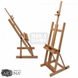 Професионален статив Artina Толуза 61 х 56 х 230 см
