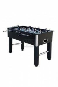 Джага inSPORTline Messer Table Football
