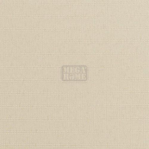 Палетна възглавница гръб Лукс 120 х 40 х 10 / 20 см