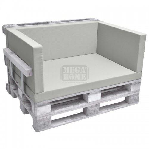 Комплект възглавници за мебел от палета