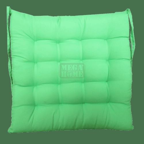 Възглавница за стол Леа 40 х 40 х 8 см