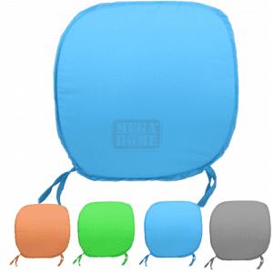 Възглавница за стол Лара 38 х 38 х 1.5 см