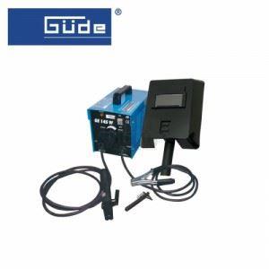 Електрожен GE 145 W GÜDE