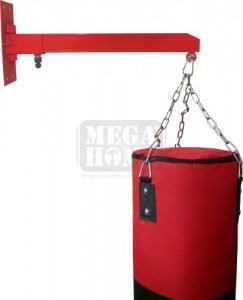Конзола за окачване на боксов чувал
