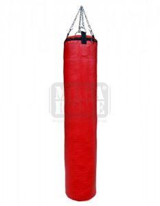 Чувал за бокс Maxima 120 х 33 см