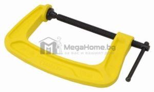 Метална стяга раздвижена Stanley 150 х 89 мм