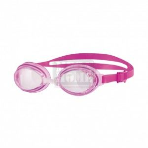 Очила за плуване Zoggs Hydro