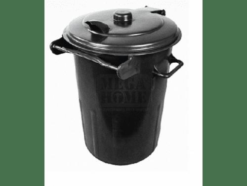 Пластмасова кофа Profis 85 литра