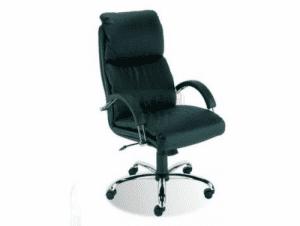 Директорски стол Profis Nadir steel