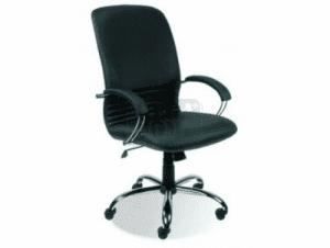 Директорски стол Profis Мirage
