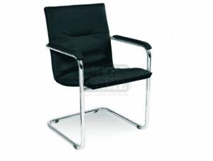 Посетителски стол Profis Rumba