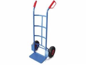 Манипулационна количка 150 кг Profis