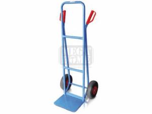 Манипулационна количка 200 кг Profis