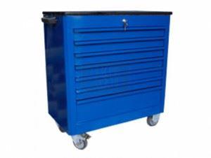 Сервизна количка Profis 750 х 420 х 860 мм