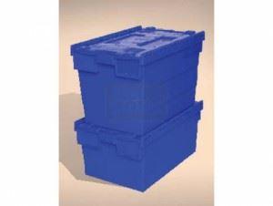 Пластмасова кутия Profis 400 х 300 х 300 мм