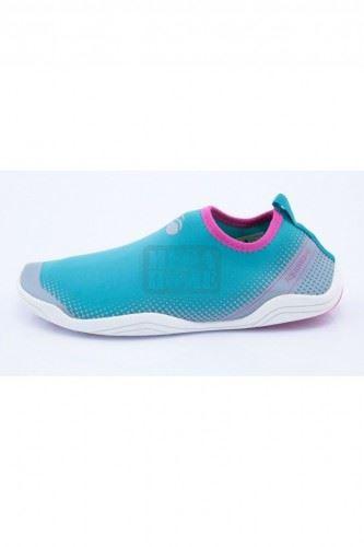Дамски аква обувки AquaWave Cotora Wos 36 - 40