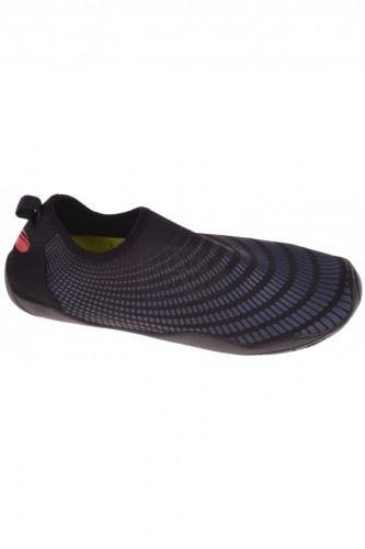 Мъжки аква обувки AquaWave Cotora