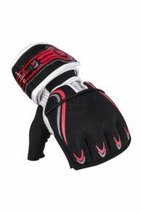 Ръкавици за ММА inSPORTline Tigerpaw