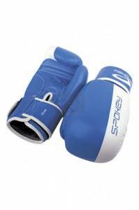 Боксови ръкавици Spokey Duke