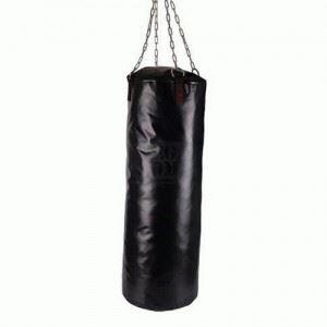 Боксов чувал 100 см Marbo Sport MC-W100/35