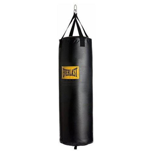 Боксов чувал Everlast 4004