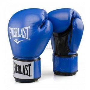 Боксови ръкавици Everlast Rodney PVC