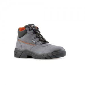 Работни обувки с метално бомбе ARTRA ARCHER S1 SRC