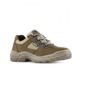 Работни обувки без метално бомбе ARTRA ARENA O2 SRC