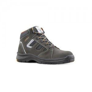 Работни обувки без метално бомбе ARTRA ARENYS O1