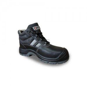 Работни обувки Viking GRENADA S3