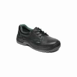 Работни обувки Viking ADAMANT CLASSIC LOW S1
