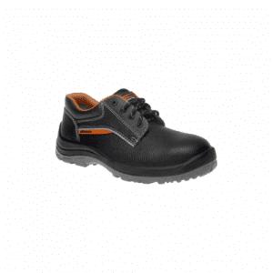 Работни обувки без метално бомбе Viking BENON CLASSIC LOW O1