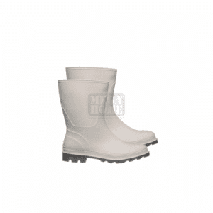 Защитни ботуши Viking 040 02 WHITE